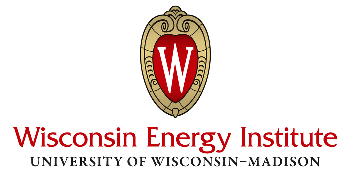 Wisconsin Energy Institute Logo
