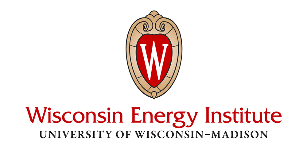 Wisconsin Energy Institute