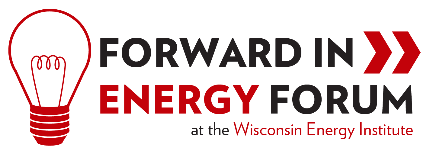 Forward in Energy Forum