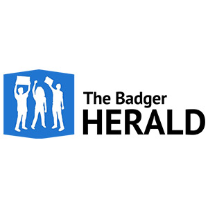 badger herald
