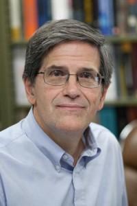 Michael Corradini
