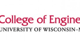 UW College of Engineering Logo