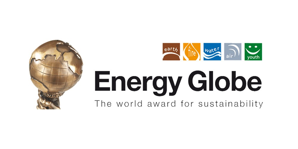 Energy Globe Awards