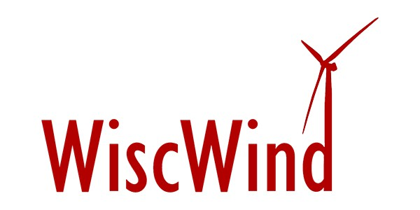 WiscWind