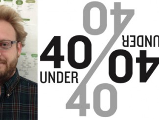 Hittinger-stenhouse-40 under 40