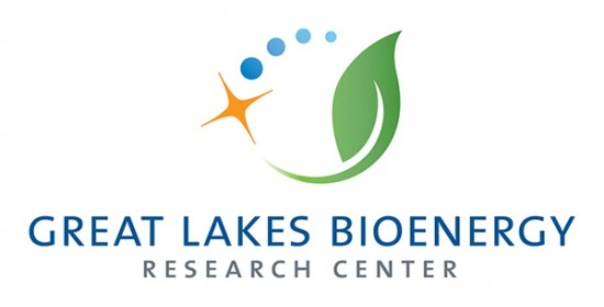 Great Lakes Bioenergy