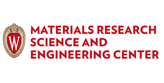 Materials Research Science and Engineering Center logo